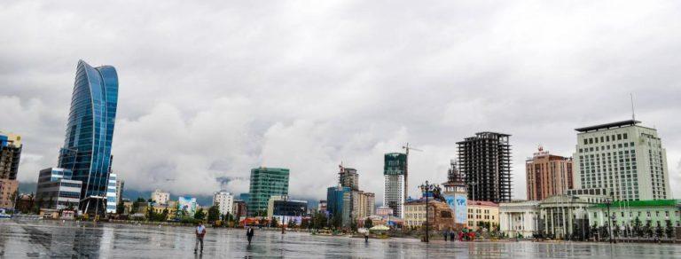 Mongolia-Blog-Photo-768x292