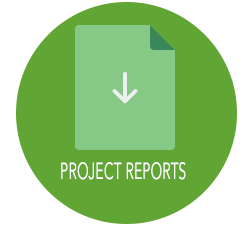 projectreports