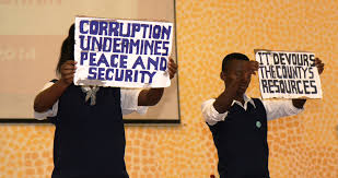 img_undermine_corruption_peace_security