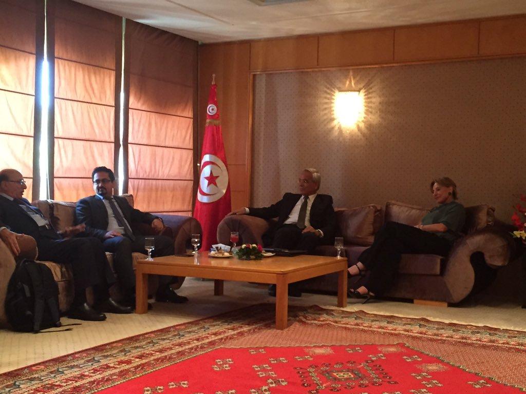 tunisia_gain_meeting