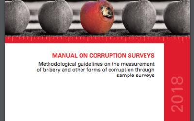manual_surveys
