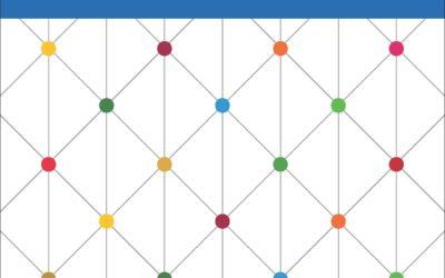 UNDP-FairBiz-Building-Transparent-and-Open-Public-Procurement-Systems-for-SDGs-Achievement-in-ASEAN-2020_Page_01